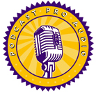 Podcast Pro Audio