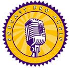 Podcast Pro Audio