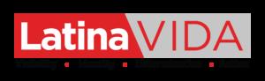 latin VIDA podcast publishing client logo